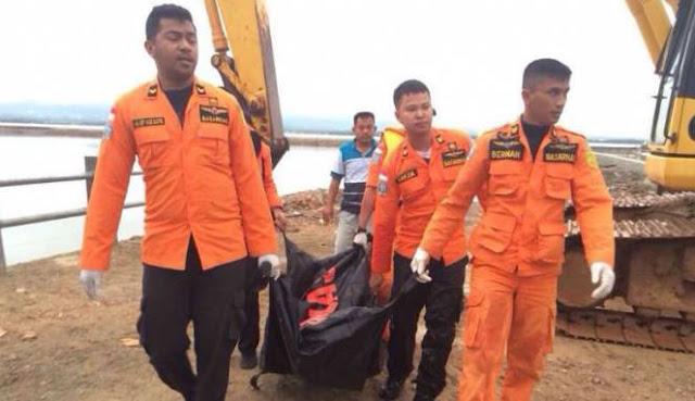 Efek Ngeri PCC Narkoba Flaka: Korban Melompat ke Laut