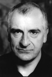 Douglas Adams. Director of The Hitchhikers Guide to the Galaxy