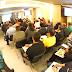 Fórum de TI do Sescon RJ apresentou soluções para o eSocial na prática
