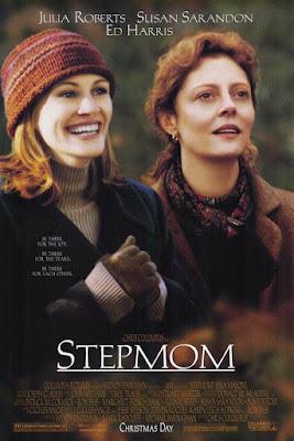 Stepmom Poster