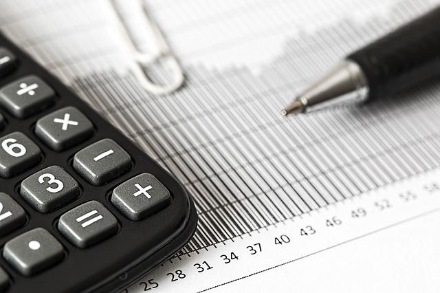ilustrasi perhitungan asuransi