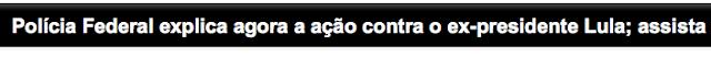 http://aovivo.folha.uol.com.br/2016/03/04/4621-aovivo.shtml
