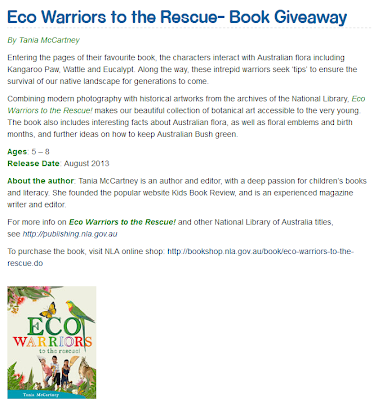 http://www.webchild.com.au/win/national-giveaways/eco-warriors-to-the-rescue-book-giveaway
