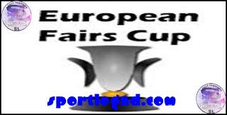 كأس المعارض الأوروبية