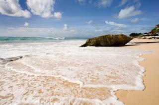 30 Pantai Bali Yang Terbaik dan Tersembunyi