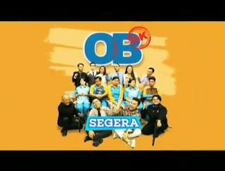 Biodata Lengkap Pemain Sinetron Komedi OB OK RCTI