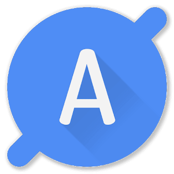 Ampere 2.23 Final (Mod) APK