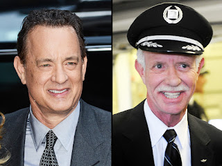 tom-hanks-01-1024