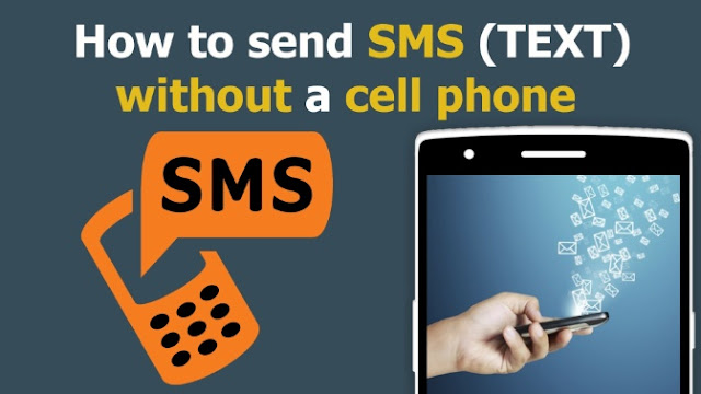 free sms, free sms online, free sms send, free text, free text message, love sms, online sms, send free sms, send sms online, send text message, send text online, sms, sms free, sms gratis, sms message, sms online, text message,