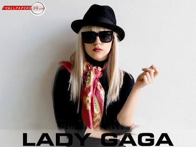 Lady Gaga Latest Information 2011 | Lady Gaga Biography | Lady Gaga Photo Gallery