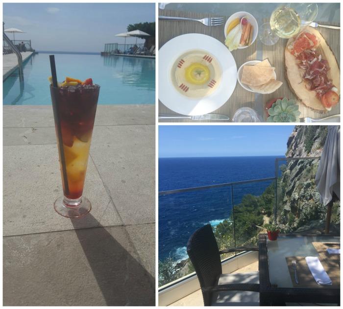 Cap Roig Jumeirah Port Soller Hotel