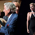 "FOTOS HQ: Lady Gaga en el especial ""Tony Bennett Celebrates 90: The Best Is Yet to Come"""