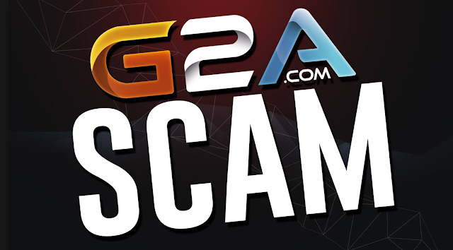 Click here when you want see SCAM marketplace