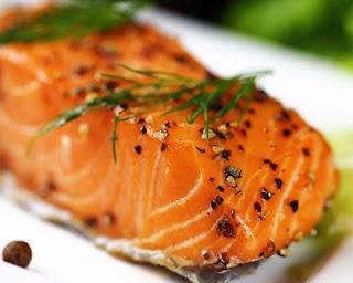 peixe-alimento-essencial-na-dieta-para-ganhar-massa-muscular