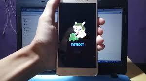 Cara Mengatasi Xiaomi Booting Lama
