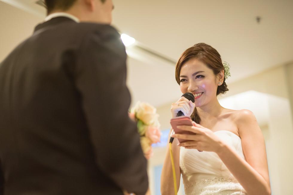 lone%2Bpine%2Bhotel%2B%2Cwedding%2BPhotographer%2CMalaysia%2Bwedding%2BPhotographer%2C%E7%84%B1%E6%9C%A8%E6%94%9D%E5%BD%B1058- 婚攝, 婚禮攝影, 婚紗包套, 婚禮紀錄, 親子寫真, 美式婚紗攝影, 自助婚紗, 小資婚紗, 婚攝推薦, 家庭寫真, 孕婦寫真, 顏氏牧場婚攝, 林酒店婚攝, 萊特薇庭婚攝, 婚攝推薦, 婚紗婚攝, 婚紗攝影, 婚禮攝影推薦, 自助婚紗