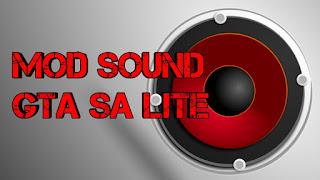 Mod Sound Drag Race Gta Sa Lite By Ardiansyah6661