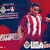 Chivas de Guadalajara vs Atlas en vivo - ONLINE Amistoso 05 de Julio