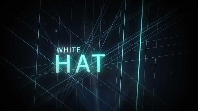 Apa yang Disebut White Hat?