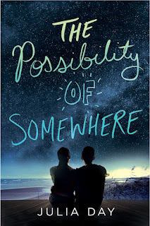 https://www.amazon.com/Possibility-Somewhere-Julia-Day/dp/1250097355/