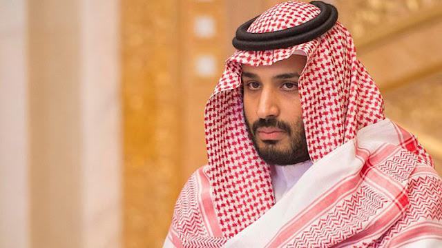 صحفي سعودي يهاجم إعلام بلاده بسبب قطر ويخاطب بن سلمان لإيقاف هذه المهزلة