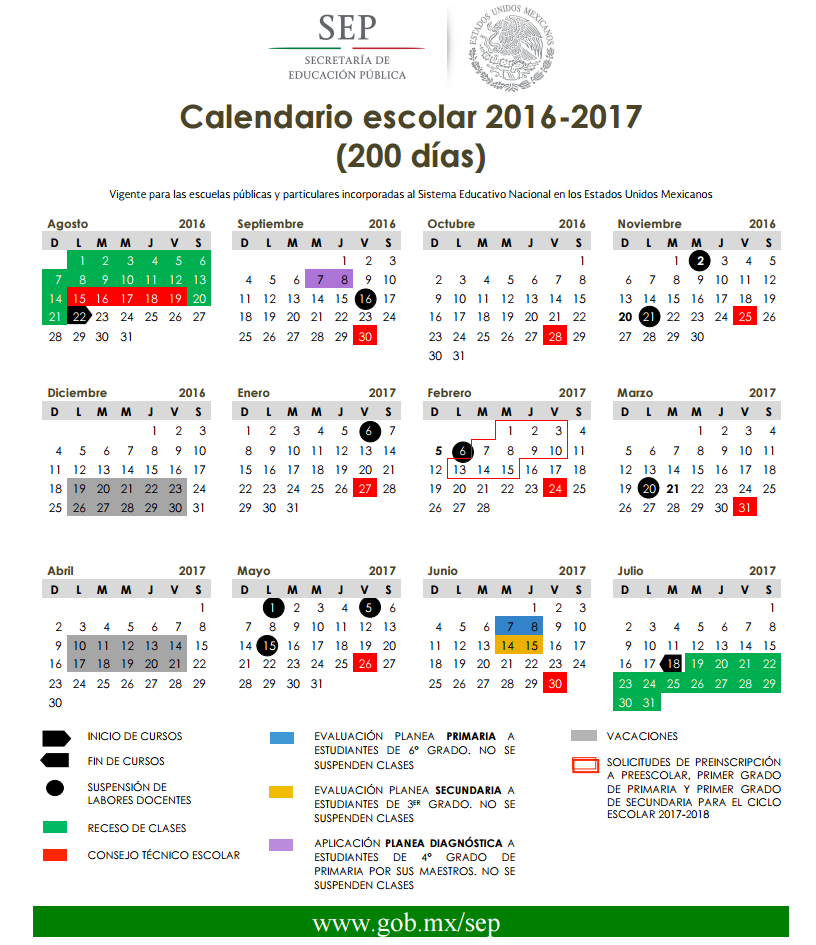 "Search Results for ""Calendario Sep 2016 2017"" – Calendar 2015"