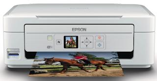 http://www.imprimantepilotes.com/2017/06/pilote-imprimante-epson-xp-315-driver.html
