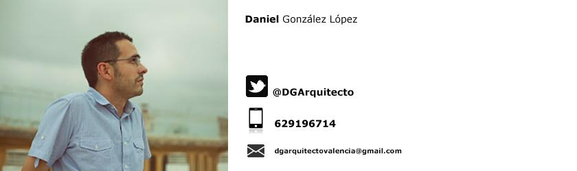 DANIEL GONZÁLEZ LÓPEZ 10771
