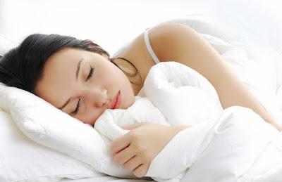 Những nguyên nhân khiến bạn khó ngủ