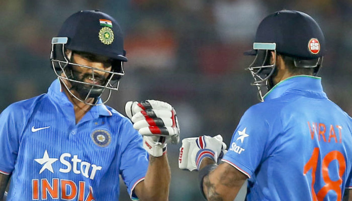 asia-cup-india-team
