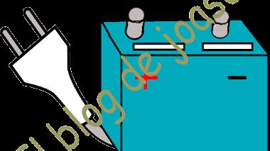 Como cargar la batería del movil correctamente