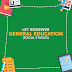 LET Reviewer - General Education (SOCIAL SCIENCE - Philippine History 1)