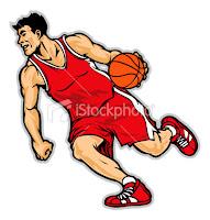 Bola Basket: Pengertian,Sejarah, Dan Peraturan