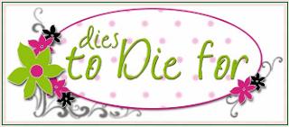 http://www.diestodiefor.com