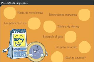 http://www.educa.jcyl.es/zonaalumnos/es/recursos/aplicaciones-boecillo-multimedia/mates-simpaticas/matematicas-1