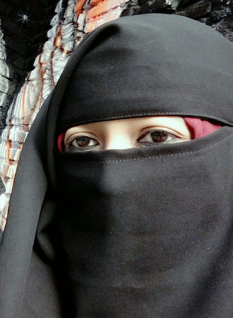 دلع الفهيد مطلقة سعودية بدون أطفال تبحث عن زوج مقتدر