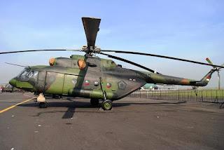 Skadron-11 Serbu Penerbad
