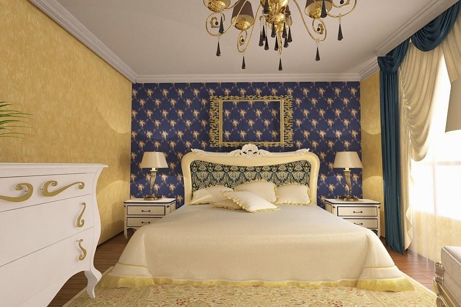 design interioare de lux in Constanta