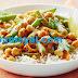 வெஜிடபிள் மசாலா செய்முறை / Vegetable Mashed Recipe !
