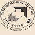 Tata Memorial Centre (TMC) Recruitment 2016    Last Date : 15-07-2016
