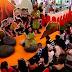 La Feria del Libro de Bogotá prende motores