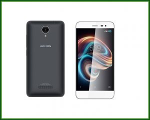 walton-primo-h5_mobile_Phone_Price_BD_Specifications_Bangladesh_Reviews