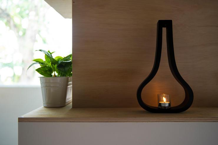 Mengenai Dan Ciri-Ciri Apa Itu Desain Interior Gaya Skandinavia