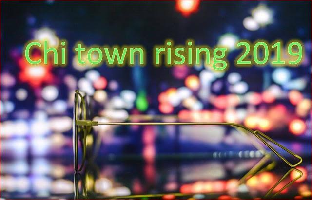 Chi town rising 2019 3