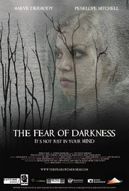 Sinopsis Film The Fear of Darkness (2015)
