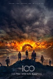 The 100 S04E11 The Other Side Online Putlocker