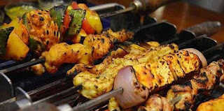 SEBI says ok to Barbeque Nation IPO