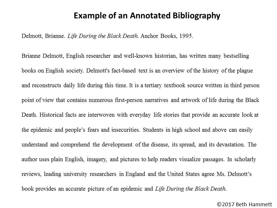world literature essay example