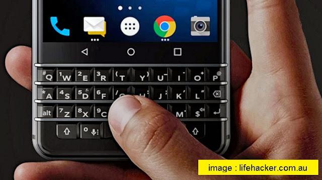 Selamat Tinggal! 5 Fitur Smartphone Ini Tidak Pernah Digunakan Lagi - Blog Mas Hendra