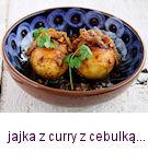 http://www.mniam-mniam.com.pl/2018/01/jajka-ze-smazona-cebulka-i-curry.html